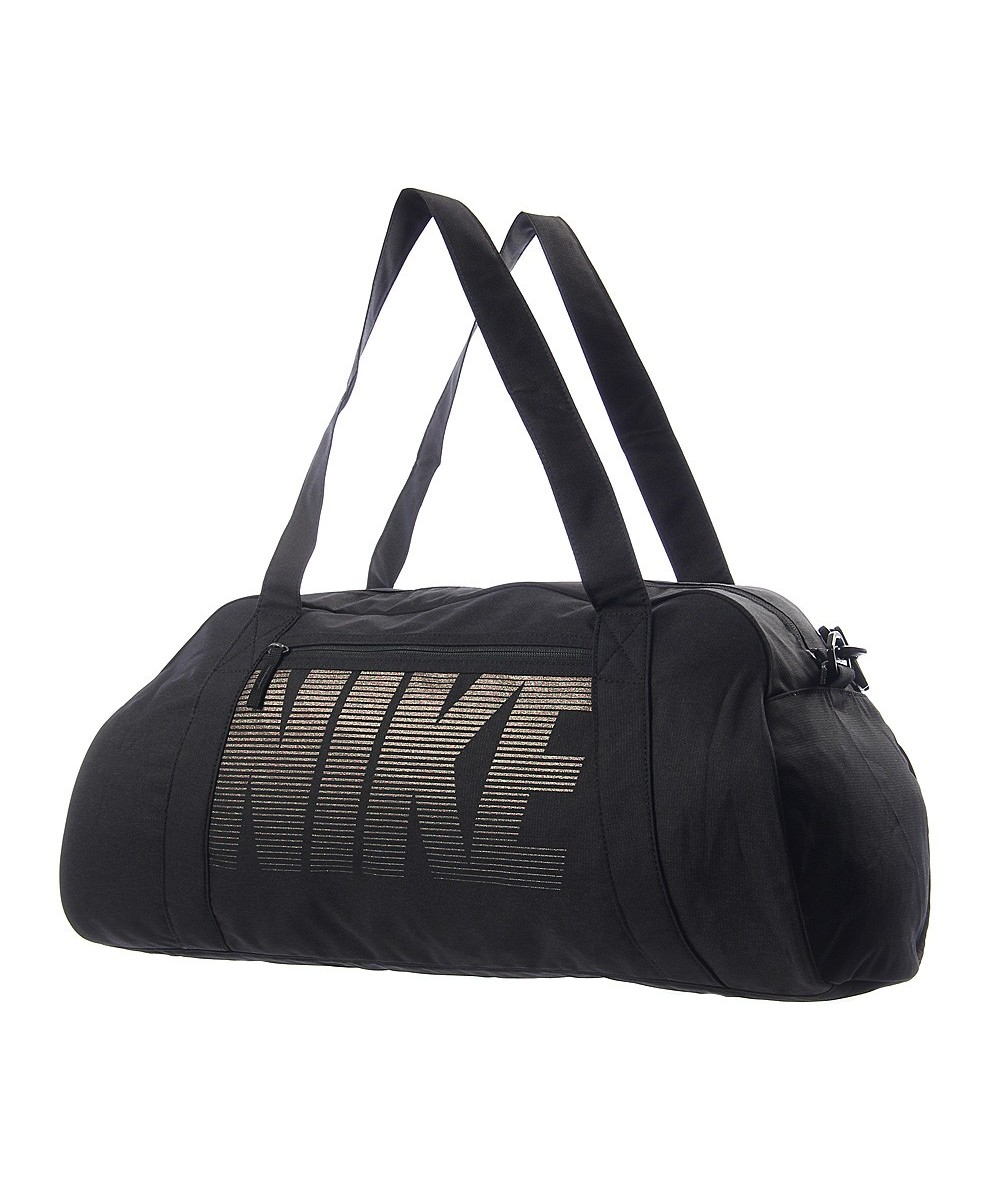 Small Nike Duffle Bag Amazon  48d43e2774303