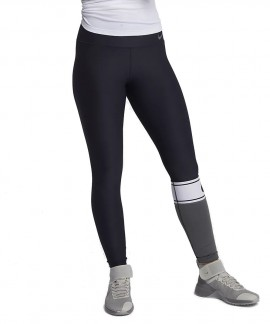 905137-451 NIKE POWER TRAINING TIGHTS
