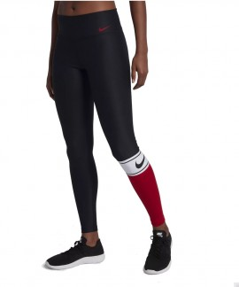 905137-010 NIKE POWER TRAINING TIGHTS