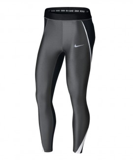 944371-060 NIKE POWER SPEED TIGHTS