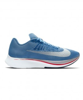 880848-402  NIKE ZOOM FLY