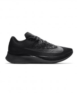 880848-003  NIKE ZOOM FLY