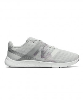 WX611AM NEW BALANCE 611 TRAINER