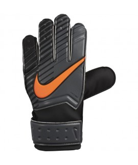 GS0343-089 NIKE JR MATCH GOALKEEPER