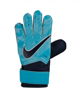 GS0343-414 NIKE JR MATCH GOALKEEPER