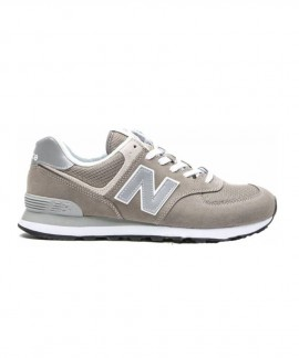 ML574EGG NEW BALANCE 574