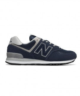 ML574EGN NEW BALANCE 574