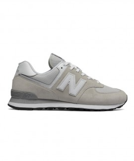 ML574EGW NEW BALANCE 574