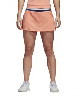 CE1487 ADIDAS CLUB SKIRT