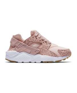 904538-603  NIKE HUARACHE RUN SE (GS)