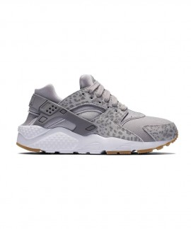 904538-007  NIKE HUARACHE RUN SE (GS)