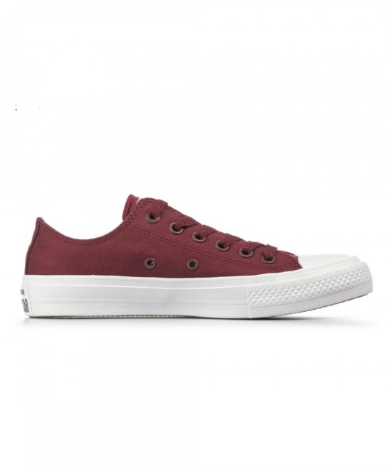 150150C CHUCK TAYLOR ALL STAR II OX
