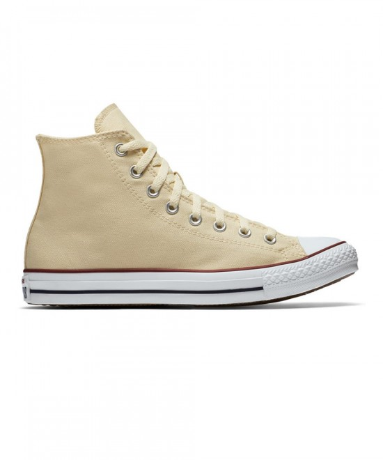 M9162 CONVERSE ALL STAR CHUCK TAYLOR HI