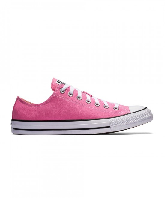 X/M9007 CONVERSE CHUCK TAYLOR ALL STAR OX