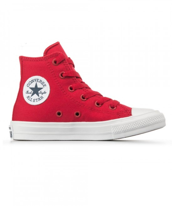 150145C CONVERSE CHUCK TAYLOR ALL STAR II