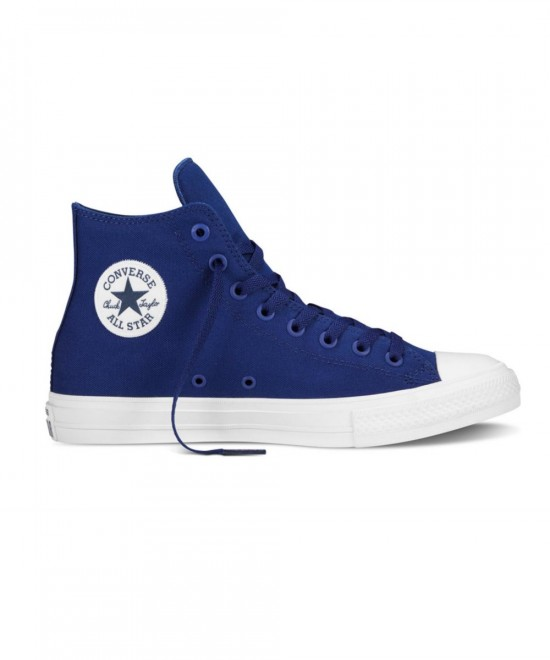 150146C  CONVERSE CHUCK TAYLOR ALL STAR II