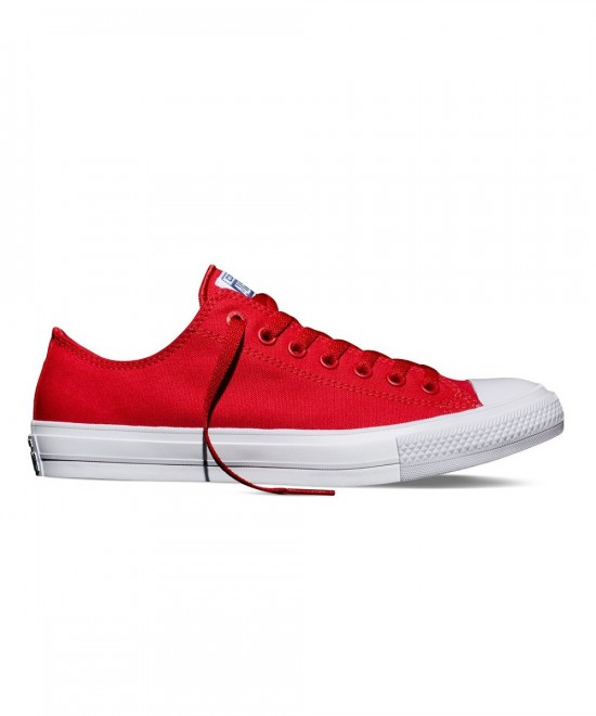 150151C CONVERSE ALL STAR CHUCK TAYLOR II OX