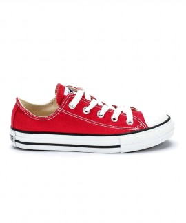3J236 CONVERSE CHUCK TAYLOR ALL STAR OX