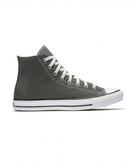 1J793 CONVERSE ALL STAR CHUCK TAYLOR HI