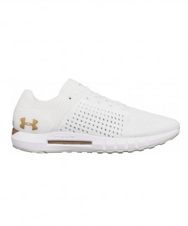 3020978-102 UNDER ARMOUR HOVR SONIC