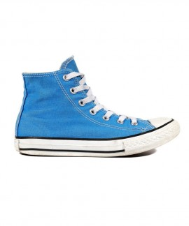 347129C CONVERSE CHUCK TAYLOR ALL STAR HI