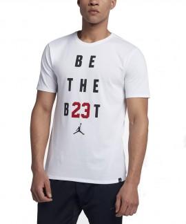 """895149-100 JORDAN JMTC """"BE THE BEST"""""""