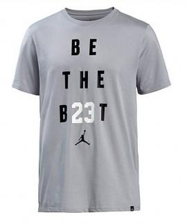 """895149-012  JORDAN JMTC """"BE THE BEST"""""""