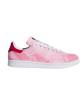 AC7044 ADIDAS PW HU HOLI STAN SMITH