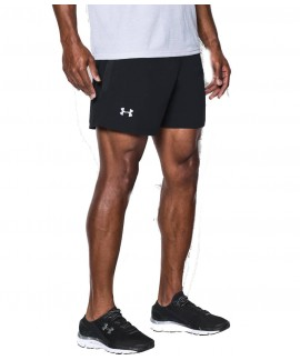 1289312 UNDER ARMOUR  LAUNCH SW