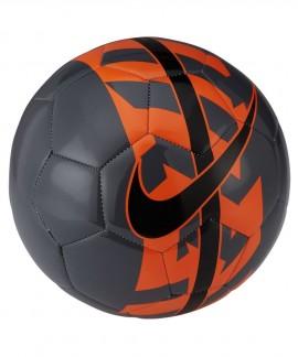 SC2736-011 NIKE REACT FOOTBALL