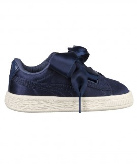 365142-03 PUMA BASKET HEART TWEEN PS