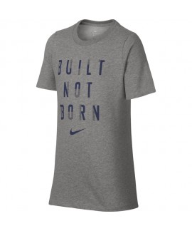 894261-063 NIKE DRY TRAINING T-SHIRT