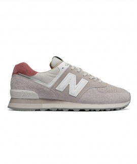 ML574OR NEW BALANCE 574 Peaks to Streets