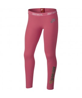 940413-823  NIKE SPORTSWEAR LEGGINGS