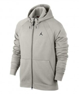 860196-072 JORDAN SPORTSWEAR WINGS FLEECE  .