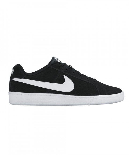 819802 NIKE M COURT ROYALE SUEDE