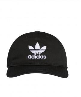 BK7277 ADIDAS TREFOIL CAP