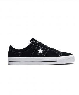 159579C CONVERSE  ONE STAR PRO