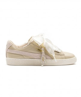 366366-01 PUMA BASKET HEART COACH