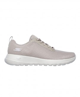 15601-TPE SKECHERS ATHLETIC AIR MESH LACE UP