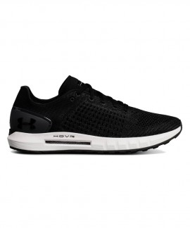 3020978-004 UNDER ARMOUR HOVR SONIC