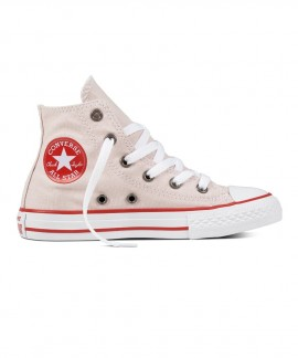 660098C CONVERSE  CHUCK TAYLOR ALL STAR HI