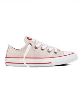 660102C CONVERSE CHUCK TAYLOR ALL STAR LOW