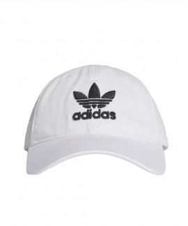 BR9720 ADIDAS TREFOIL CAP