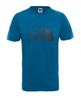 T92TX3EFS THE NORTH FACE EASY T-SHIRT